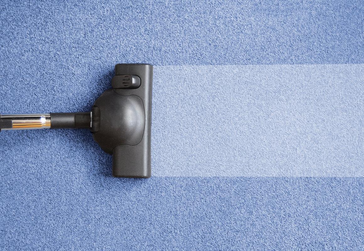nettoyer une moquette fabulous mousse nettoyant tapis moquette ml with nettoyer une moquette. Black Bedroom Furniture Sets. Home Design Ideas