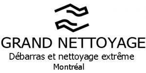 logo-grand-nettoyage-montreal