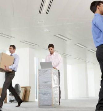 nettoyage bureaux avant apres demenagement 1