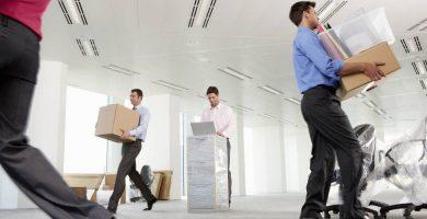 nettoyage-bureaux-avant-apres-demenagement