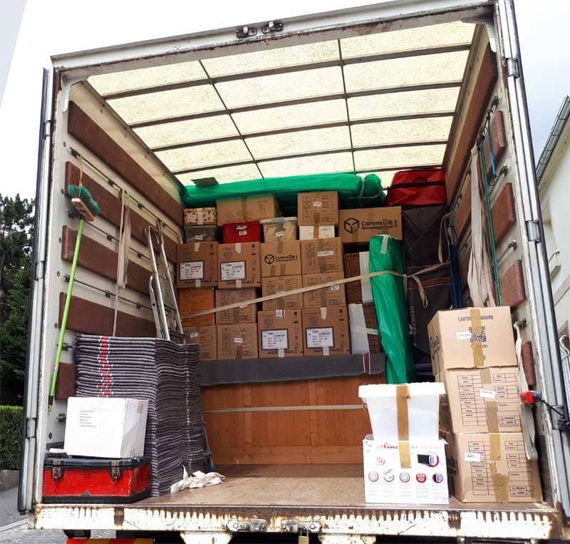 5ad9ecbc725c2 completer camion demenagement