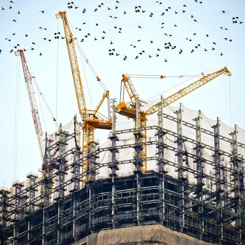 building 768815 1920