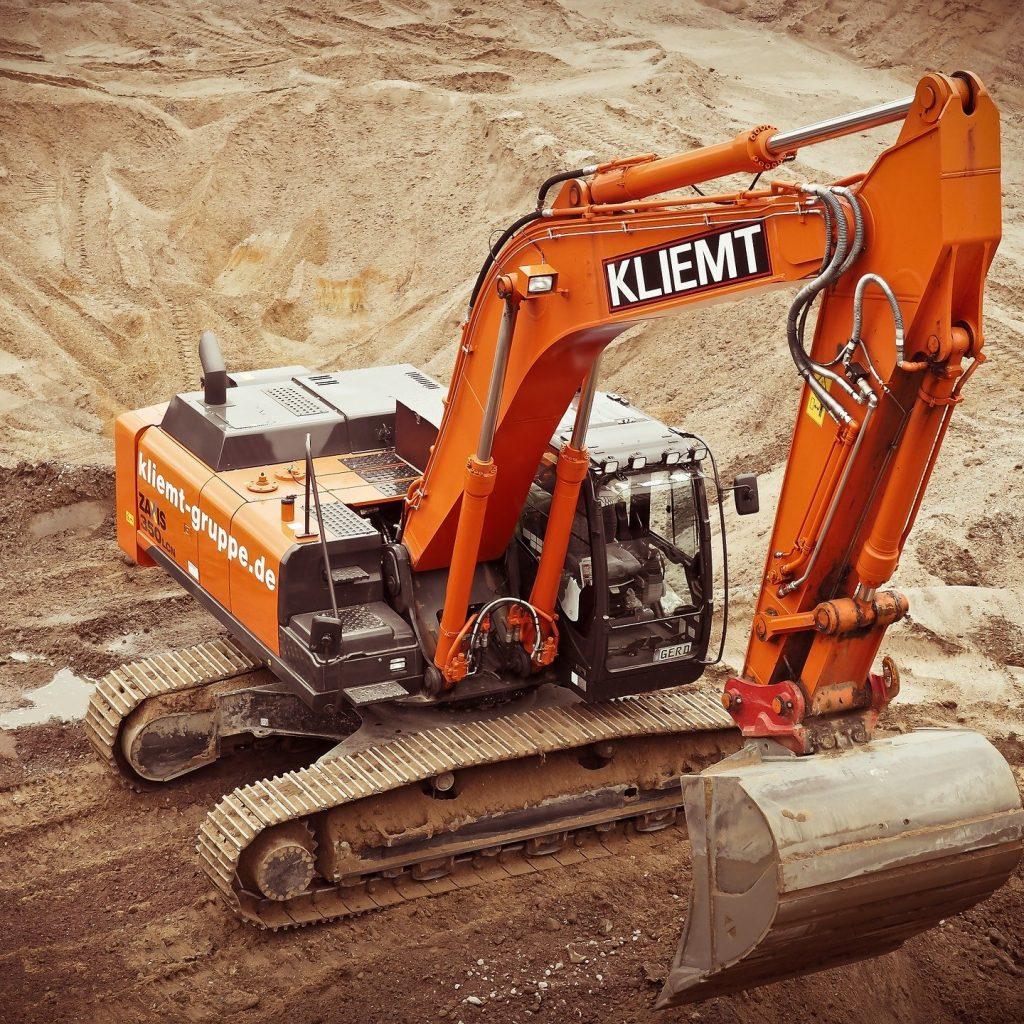 excavators 1174428 1920