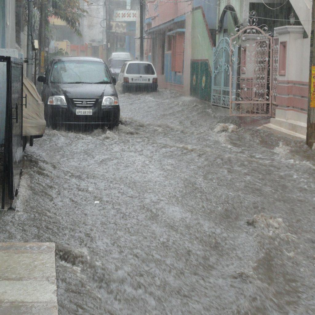 flood 62785 1920 1