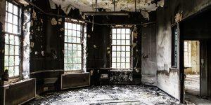 Que savoir sur le nettoyage après sinistre